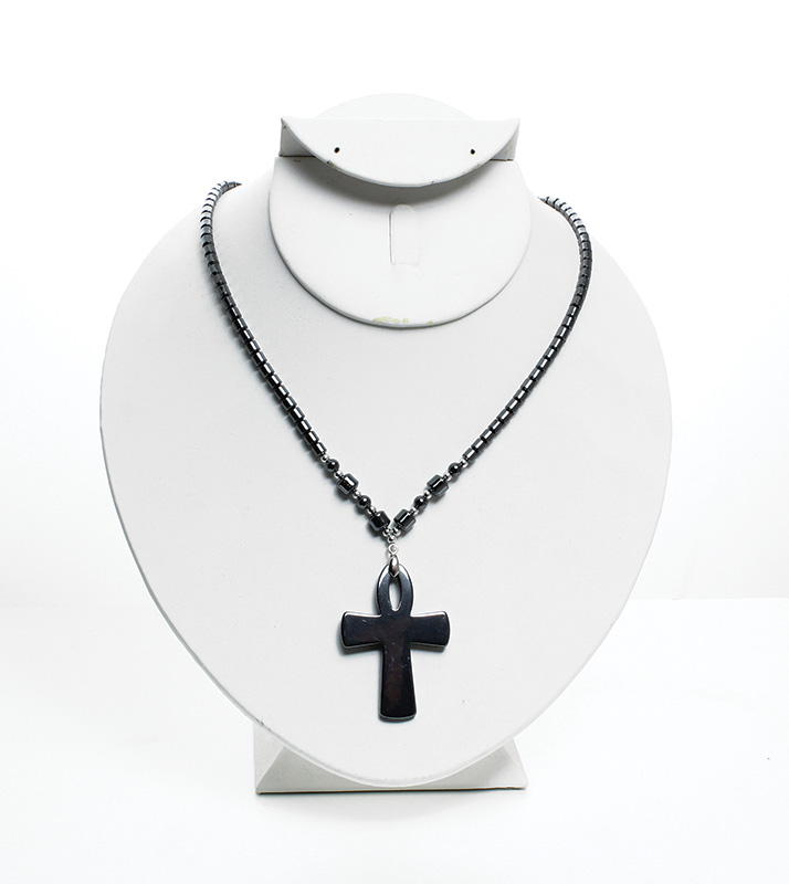 ankh_hematite_necklace