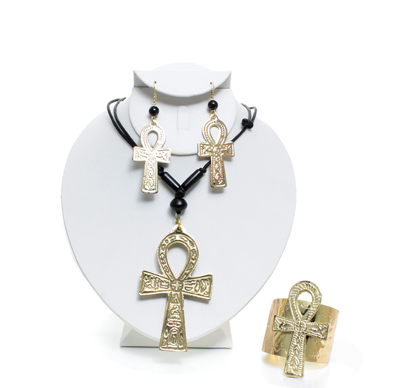 ankh_gold_jewelry_set