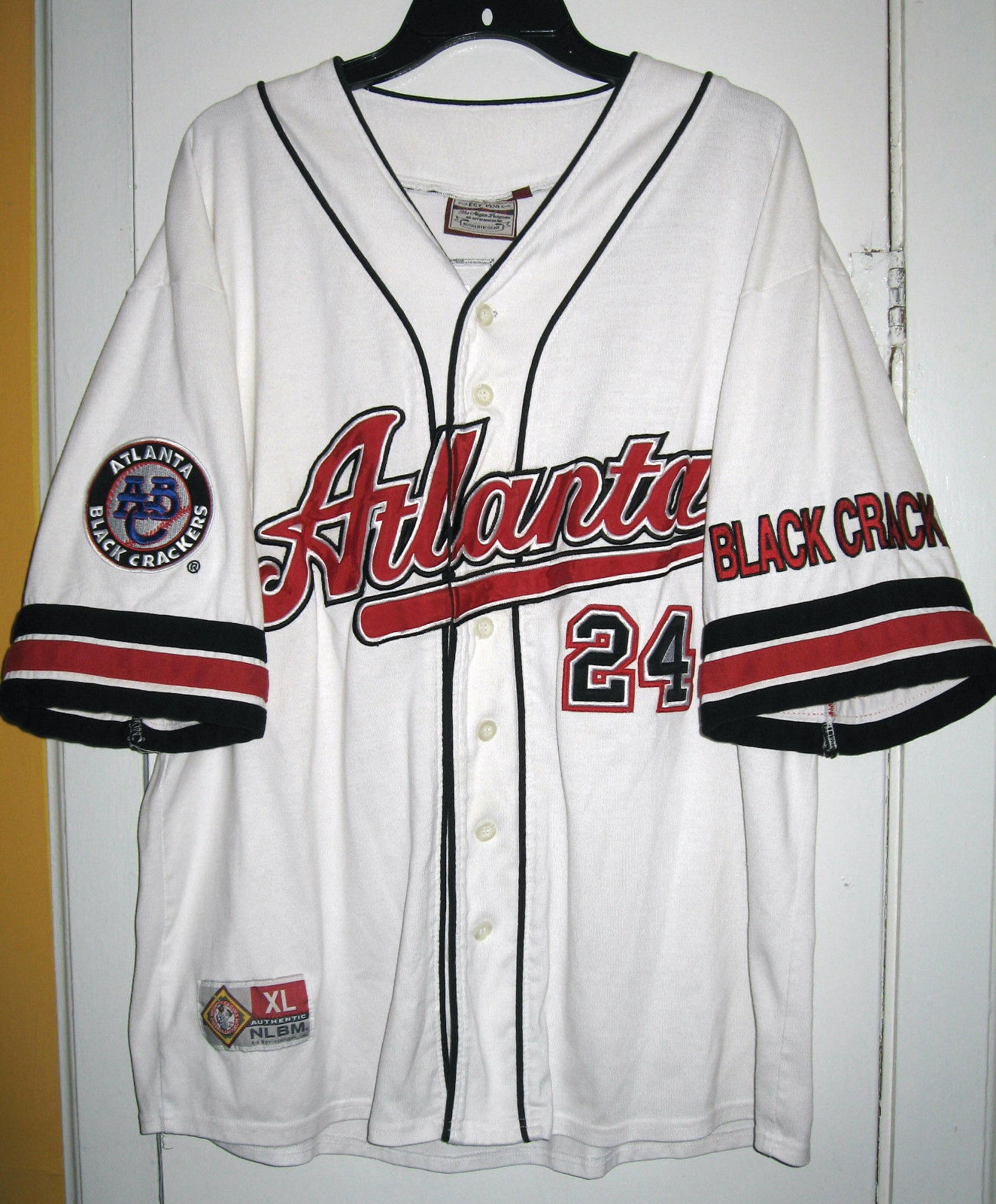 atlanta_black_crackers_nlb_jersey