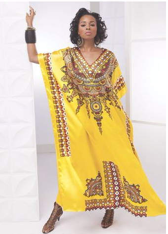 queen_bee_caftan