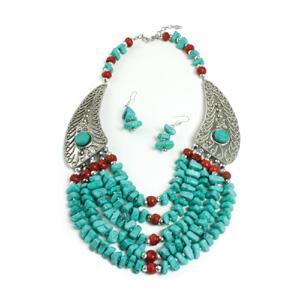 turquoise_jewelry_set