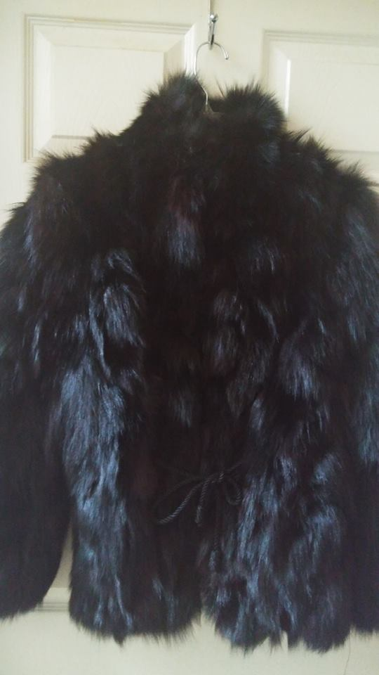 100__genuine_fox_fur_coat___black