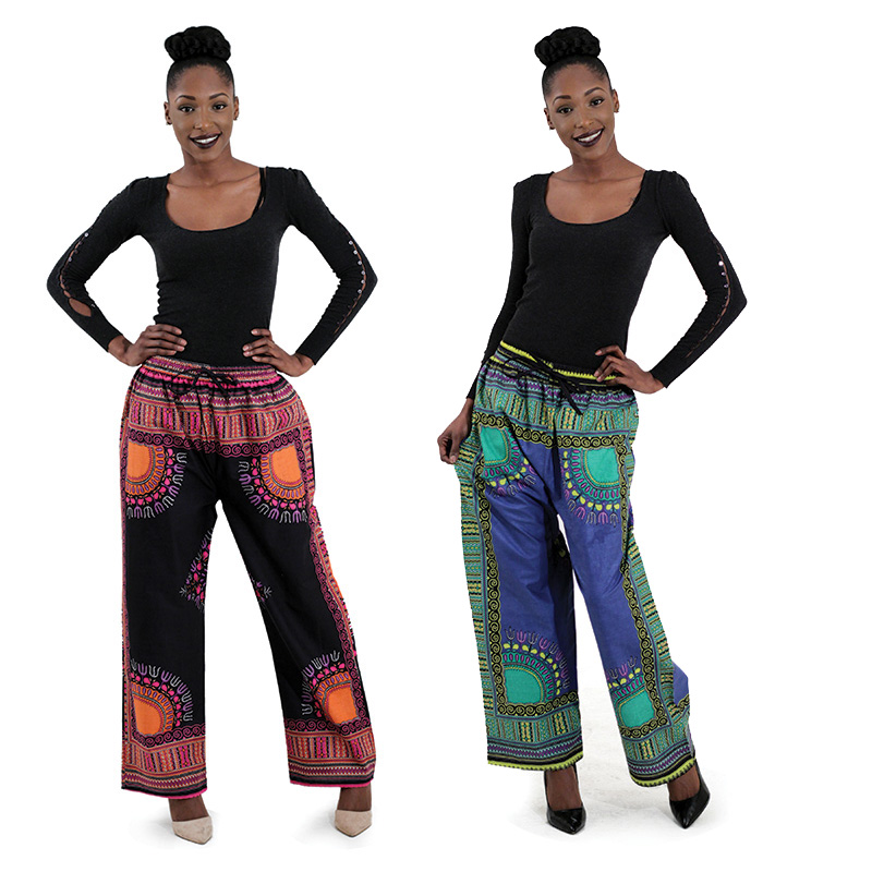 unisex_ethnic_colorful_pants