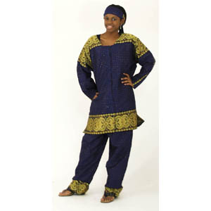 3_piece_ethnic_pant_suit