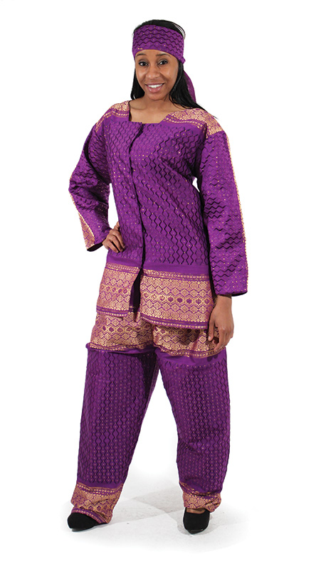 3_piece_ethnic_pants_suit