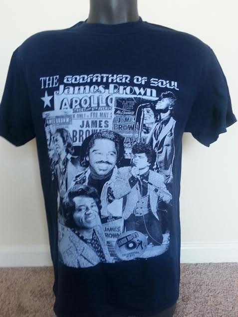 james_brown_t_shirt___mens