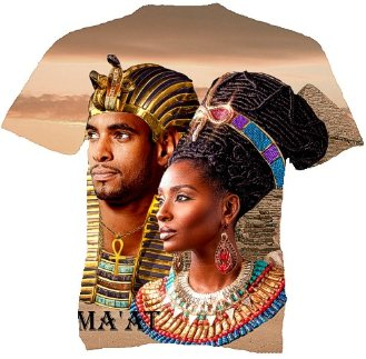 nubian_king_and_queen