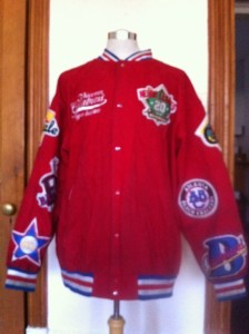 negro_leagues_baseball_museum_jacket_men__039_s_3xl