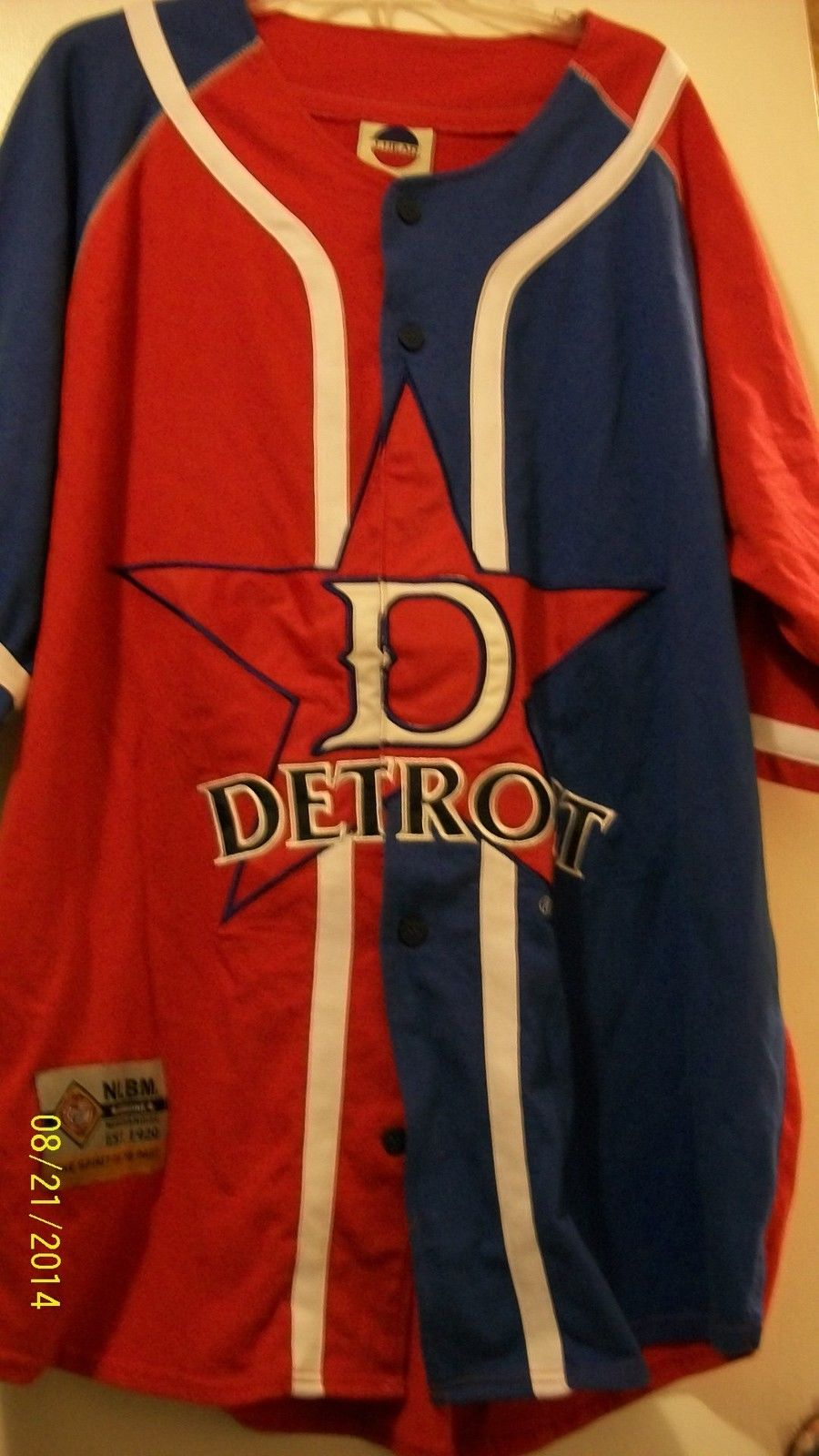 detroit_stars_negro_league_jersey
