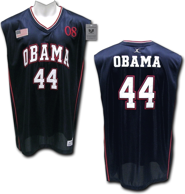 barack_obama_sleeveless_basketball_jersey_xl