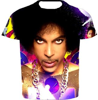 prince___thee_artist