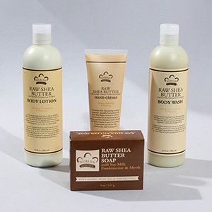 raw_shea_butter_bath_kit