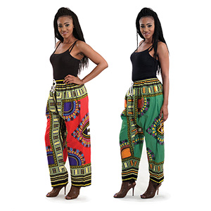 unisex_afrocentric___039_pocket__039__pants