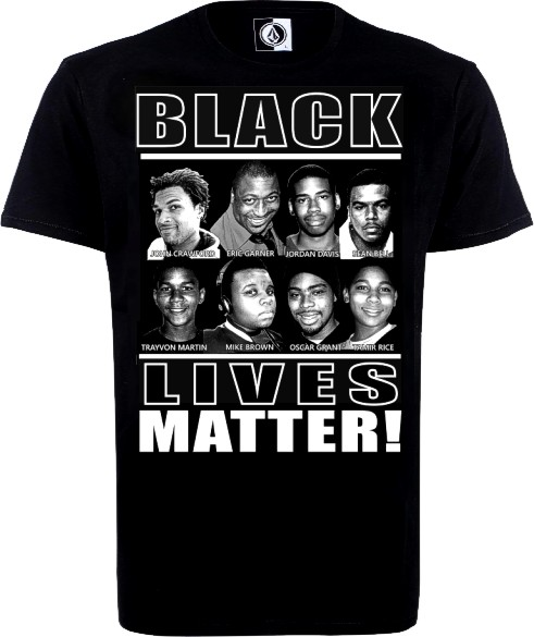 black_lives_matter_t_shirt