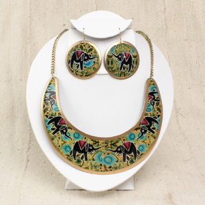 elephant_empress_jewelry_set