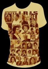 women_in_black_history_t_shirt___ladies