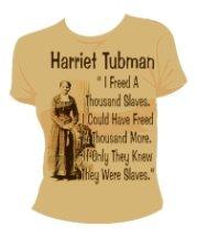 harriet_tubman_t_shirt___ladies
